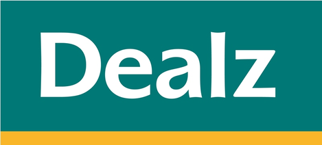 Dealz_logo