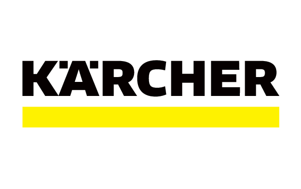 shops-kaercher@2x